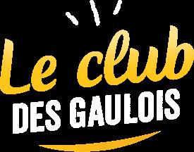Le Club des Gaulois - Le Gaulois