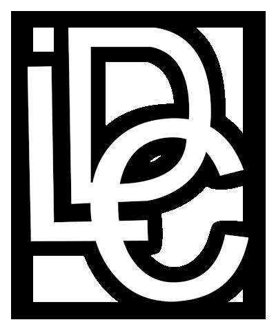 1968 Le Gaulois Logo