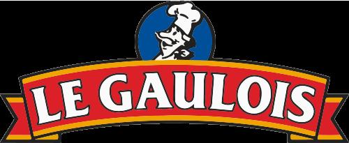 1984 Le Gaulois Logo