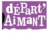 Départaimant - Le Gaulois