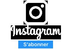 Instagram - Le Gaulois
