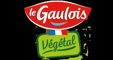 Logo Le Végétal - Le Gaulois