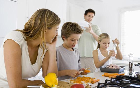 Santé et Nutrition - Le Gaulois
