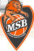 MSB - Le Gaulois