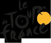 Le Tour de France - Le Gaulois