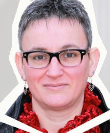 Anita BOIRON - Le Gaulois
