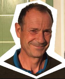 Denis CORTEUIL - Le Gaulois