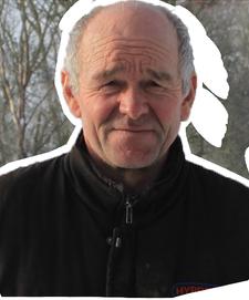 Denis MAROLLES - Le Gaulois