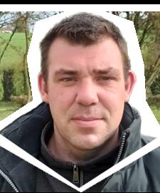 Benoit DUPUIS - Le Gaulois