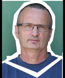 Pascal HALOUP - Le Gaulois