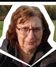 Sylvie DOOM - Le Gaulois