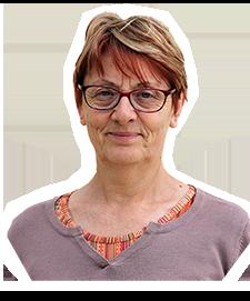 Anne-Marie ROULEAU - Le Gaulois