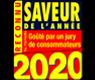 Vollaile 100% Française